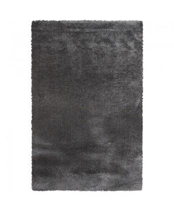 ΧΑΛΙ IVANA ΓΚΡΙ 160x230 - 3,68